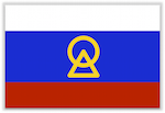 slovanska unie