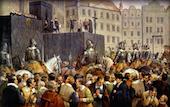 poprava-1621.png