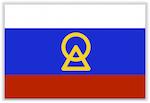 slovanská unie