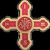 Rytířský řád sv. Konstantina a Heleny